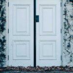 ανακαίνιση παλιού σπιτιού