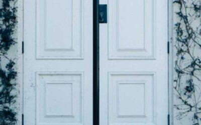 Δώσε νέα πνοή στο παλιό σου σπίτι με μια ριζική ανακαίνιση