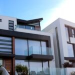 Εξωτερική ανανέωση σπιτιού