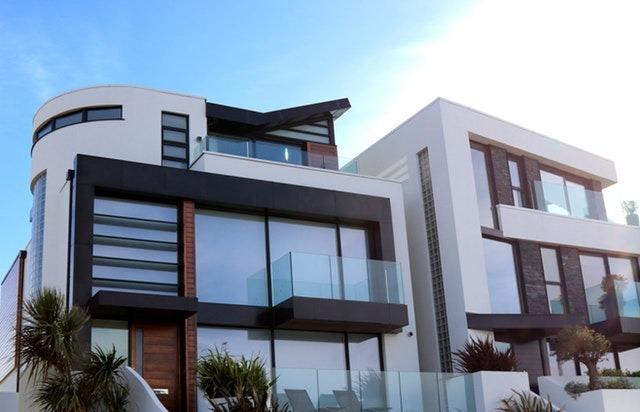 Εξωτερική Ανακαίνιση Σπιτιού Θεσσαλονίκη – Τι Περιλαμβάνει
