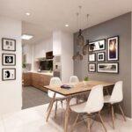 Διακόσμηση μικρού σπιτιού ιδέες και λύσεις