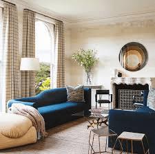Εντυπωσιακό και σωστά οργανωμένο σαλόνι