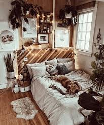 Διακόσμηση μικρού σπιτιού ιδέα