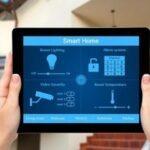 Το Πρόγραμμα και το Smart-Home