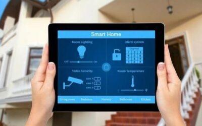 Εξοικονομώ το Πρόγραμμα και το Smart-Home – Συχνές Ερωτήσεις