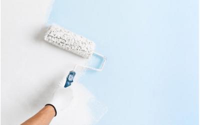 Χρήσιμες συμβουλές  για να αντιμετωπίσεις την υγρασία του σπιτιού σου